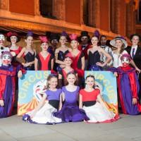 Dance Proms portraits-21