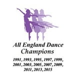 All England Dance Championships