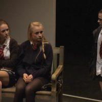 drama-production-2014