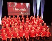 life-through-dance-with-pasha