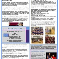 Noticeboard Newsletter No 8 Feb 17 v2
