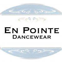 Enpointe logo plain