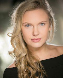Jessica-Keable