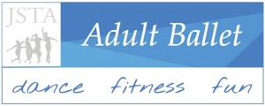 Final Adult Ballet Logos