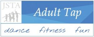 Final Adult Tap Logos