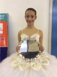 angelica-donaldson-hounslow-gala-winner